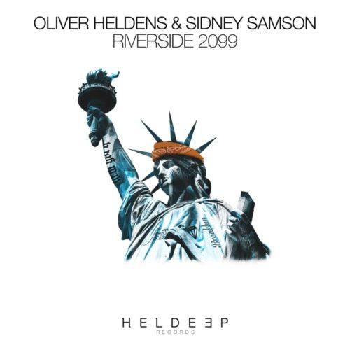 Oliver-Heldens-&-Sidney-Samson---Riverside-2099